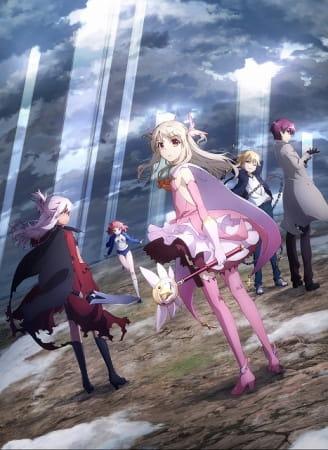 http://myanimelist.net/anime/31706