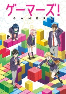 Gamers!