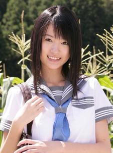 Shihono Ryou