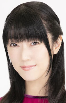 Live voice acting of rimuru tempest by miho okasaki. Rie Kugimiya Myanimelist Net