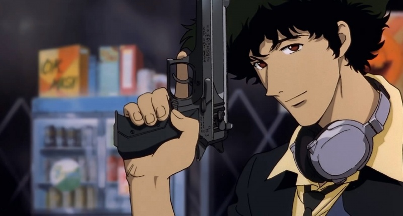 15 Perfect animes to watch with friends (or not)