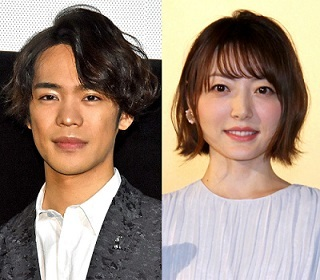 Seiyuu Ono Kensho and Hanazawa Kana announced Marriage!