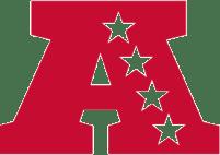 AFC Teams