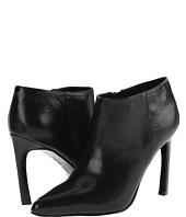 Sheelah - Black Leather