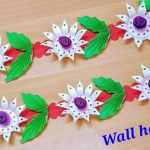 Contoh Soal Unbk 1 Home Decorating Craft Ideas