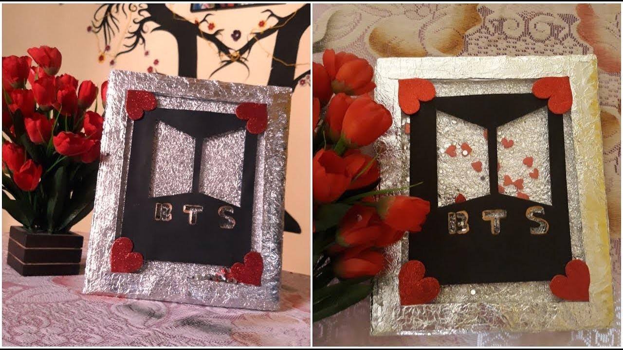 Bts new: Bts Room Decor on Room Decor Bts id=99366