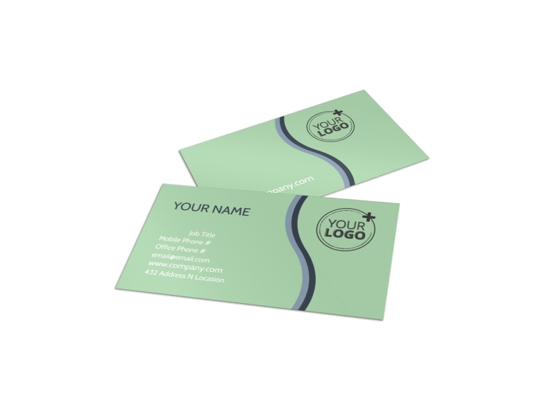 images for cleaning business cards templates