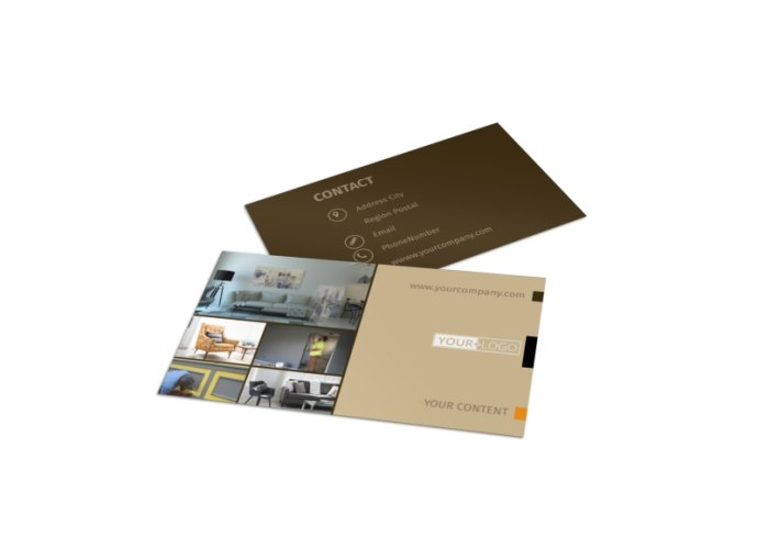 Painting contractor business cards hd images pin wallpaper painters decorators business card template mycreativeshop painter painting contractor business card template colourmoves