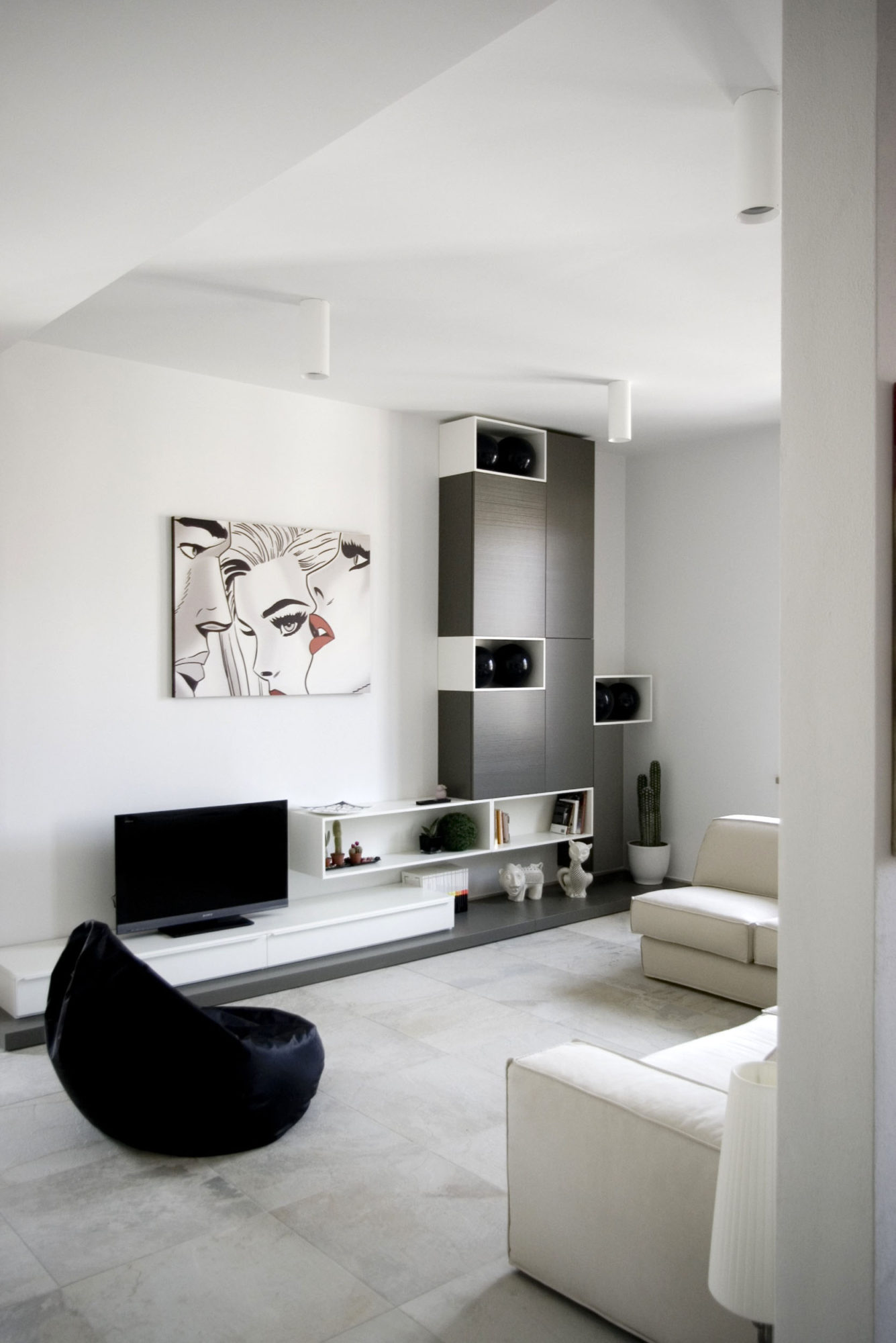 Kitchen Interior Design Ahmedabad