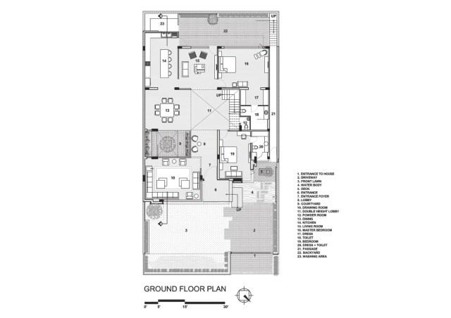 home design in india punjab brightchatco