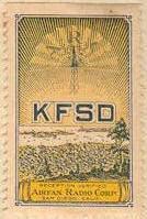 业余界:QSL卡片看多了,来看看跟业余无线电相关的邮票吧