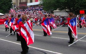 4th-of-july-parade1