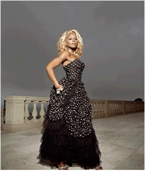 mary-j-blige-black-gown