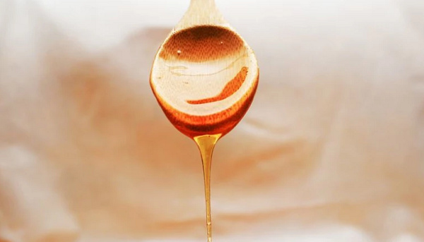 5 ways to test if the honey you're buying is pure or fake   Photos