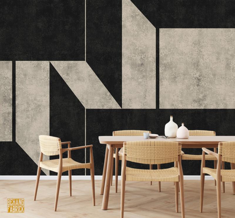 Pareti, doccia, bagno, cucina design bellavista&piccini Wallpaper Gio Pagani For Londonart