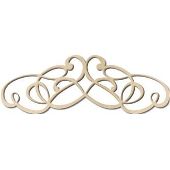 Ornament Hout | Houten Ornamenten | Bejosthoes