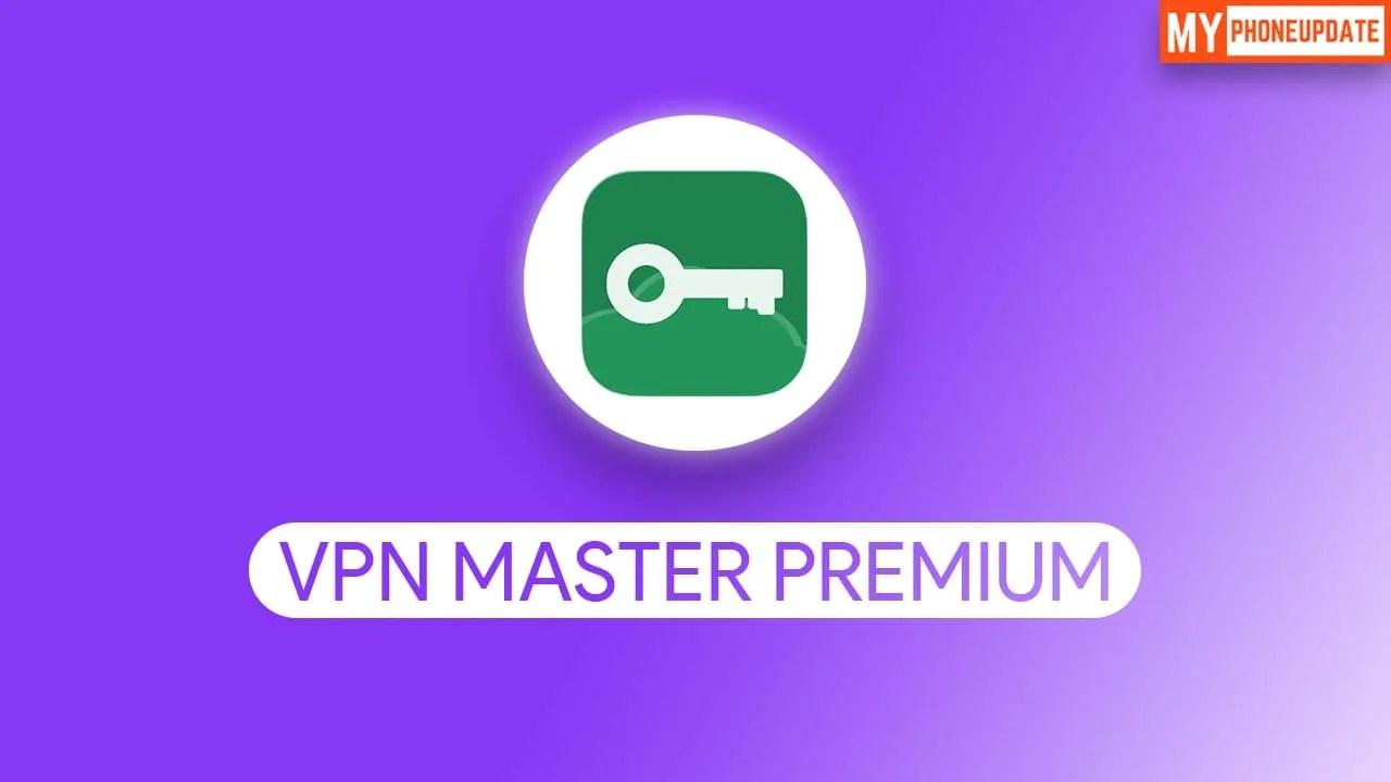 Fast video downloader for android users. Vpn Master Premium Apk V8 0 1 Download 2021 Premium Unlocked