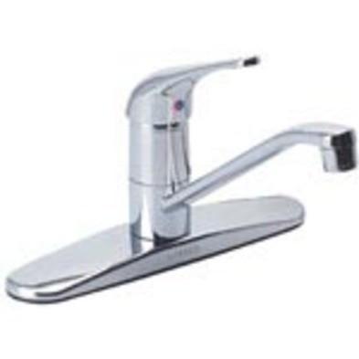 american plumbing products inc