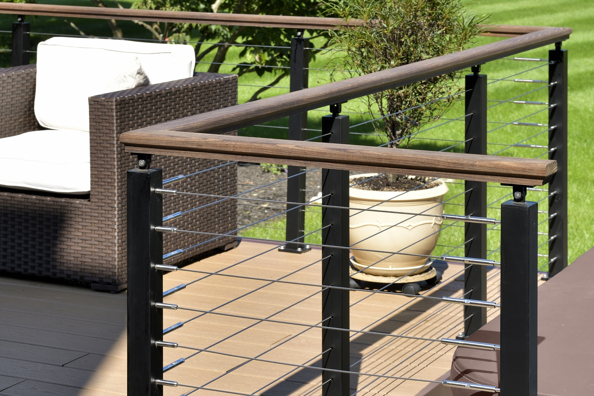 Stair Systems Stairs Stair Parts Newels Balusters And | Wrought Iron Stair Railing Near Me | Steel | Spindles | Wood | Front Porch Railings | Stair Spindles