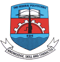 Federal-Polytechnic-Ede-admission-list