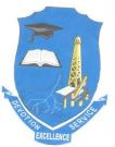 Niger Delta University  admission list, NDU admission list,  NDU admission list