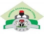 NECO GCE resultsstatistics
