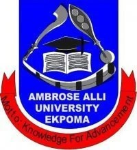 AAU acceptance fee