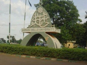 ABU postgraduate admission list 2020