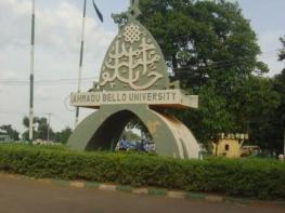 Ahmadu Bello University Admission List