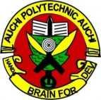 Auchi Polytechnic resumption date