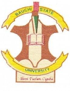Bauchi State University Freshers Registration