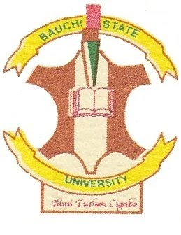 Bauchi State University in Gadau (BASUG) - Registration of part-time students