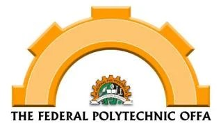 OFFA POLY admission list
