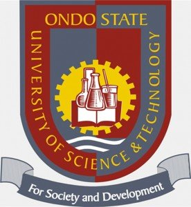 OSUSTECH post UTME