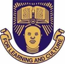 OAU Pre-Degree Cut-off marks