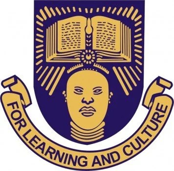 OAU Lecture Timetable