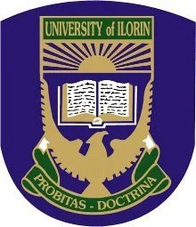 UNILORIN Test Time-Table