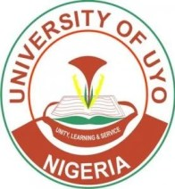 UNIUYO postgraduate acceptance fee payment