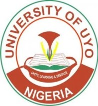 UNIUYO Pre degree admission form