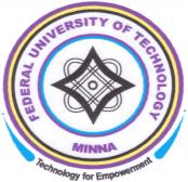 futminna postgraduate admission list