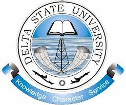 DELSU Academic Calendar