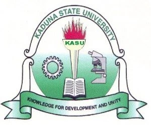 Kaduna State University (KASU) Notice to All Students