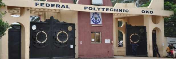 federal-polytechnic-oko-admission-list