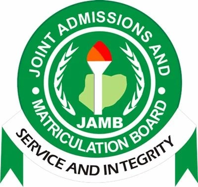 HOW TO UPLOAD YOUR O'LEVEL ON JAMB SERVER OR JAMB PROFILE FOR 2018/2019 DE AND UTME ADMISSIONS EXERCISE