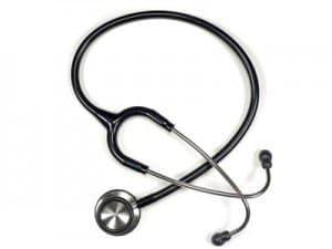 Kwara State college of nursing admission form