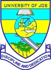 UNIJOS Admission List 2017
