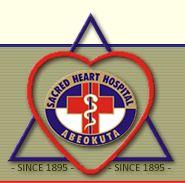 Sacred Heart School Nursing form