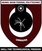 akanuibiampoly Admission List 2019
