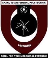 Poly Unwana Admission List for 2018/2019 academic session