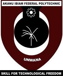 Akanu Ibiam Federal Polytechnic, Unwana school fees
